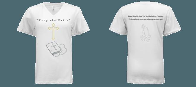 2_Proof_441957-Ladies-Design-for-My-Website-52417
